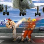Retro_Fight___Street_Fighter___by_RETROnoob