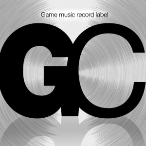 GameChops: Game music record label