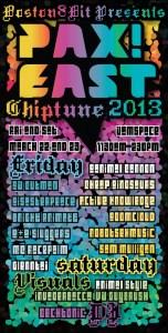 pax-east-2013-chip-showcase-521x1024