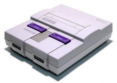 Tutorial: Emulating the SNES Sound In Your Favorite DAWS