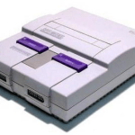 The SNES definitely has its share of memorable tunes.