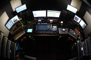 Sure, we'd all love to have this in our basement, but is it the best use of money when you're just starting out? Do you really need all this to make music?