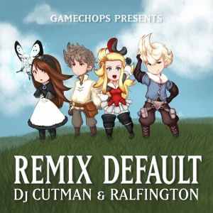 remix-default-album-cover-1000x
