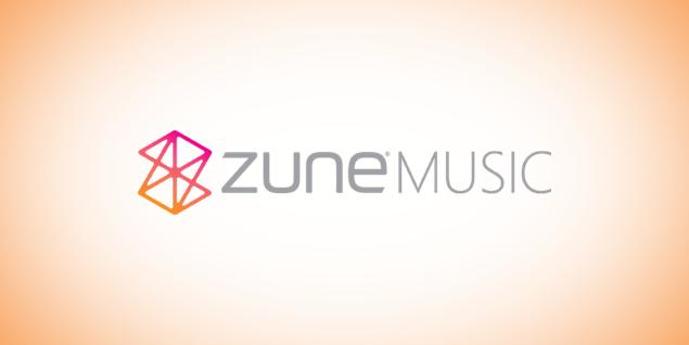 Zune-Music-logo-635x318