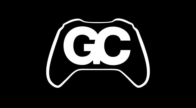 GC Logo VGDJ