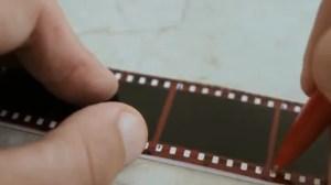 Πως να μετατρέψεις παλιά αρνητικά σε ψηφιακές φωτογραφίες