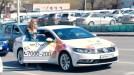 Μια επική διαφήμιση εταιρίας ταξί στη Ρωσία