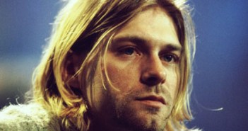 Kurt-kobain-april-5th-1994--large-msg-131144342352