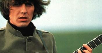 George-Harrison2