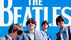 The Beatles film eight days a week