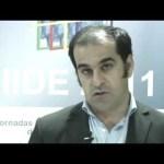 Joaquim Mamede Alonso ESA IPVC