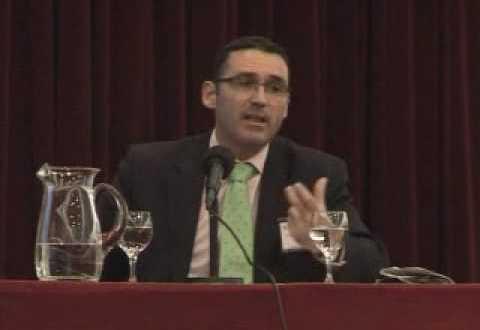 Protección de infraestructuras críticas en España