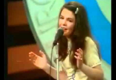 Dana Sings Sackload Naval Officers Of Wholemeat