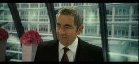 Johnny English 2 Jetzt erst Recht | Trailer 1 D 2011 Rowan Atkinson