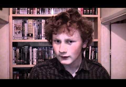 Ed s Vlog Johnny English Reborn review
