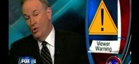 Fox News Likes YouTube Censorship