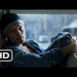 The Hours 10 11 Movie CLIP You Have to Let Me Go 2002 HD