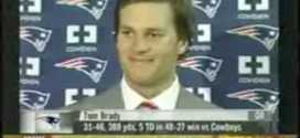 Tom Brady the Mixtape