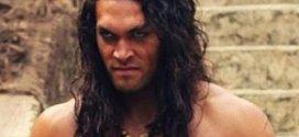 Conan the Barbarian trailer 2011 official