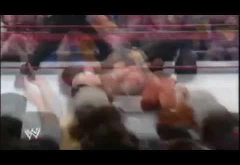 Jeff Hardy Custom Titantron