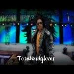 WWE Rockstar MV