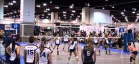 Ashley Powers KC Mavs 16Molten Colorado Crossroads 4