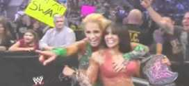 LayCool MV || F cking Perfect || HD ♥