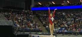 Ivana Hong BB 2009 World Event Finals