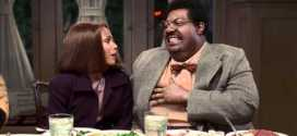 Nutty Professor Second Dinner Scene HD720p