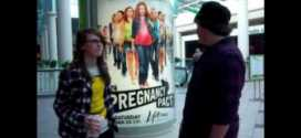 Johno and Mary check out life at the mall and Lady Gaga s new monster music video