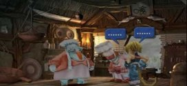 Final Fantasy IX FanDub HD Episode 8 1