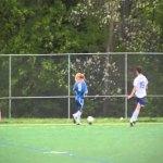 Brittany Raze 20100424 WAGS CYA Phoenix Goal 1