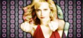 What Do You Want From Me • Brittany Murphy ♥