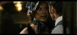 Sherlock Holmes Spiel im Schatten | HD Trailer deutsch