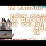 Selena Gomez The Scene A Year Without Rain En español Traduccida al español