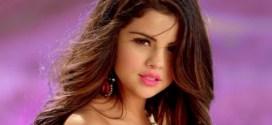 Селена Гомез Selena Gomez Love you Like a Love Song