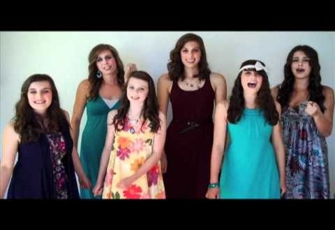 Year Without Rain by Selena Gomez Cover by CIMORELLI