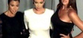 The Kardashian s In Big Trouble