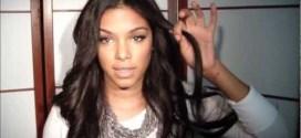 Kardashian Inspired Hair Tutorial FlatIronExperts