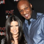 Khloe Kardashian Lamar Odom Move To Dallas