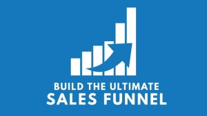 free sales funnel