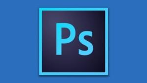 photoshop entrepreneurs