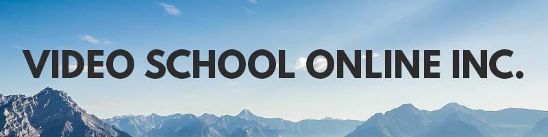 video school online inc