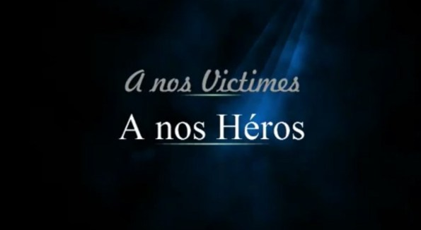 AUTRES-2015-a-nos-victimes-a-nos-heros-par-alain-dal