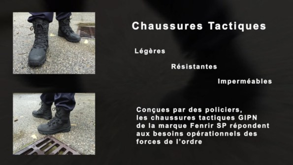 AUTRES-chaussures-tactiques-fenrir-sp-gipn77