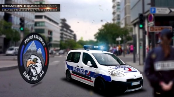 AUTRES-ecussons-police