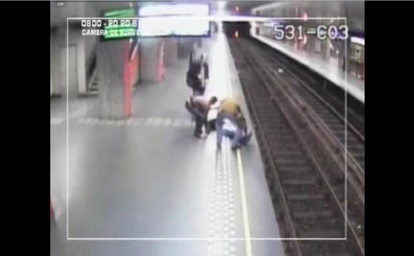 CAM-agression-appel-a-temoins-de-la-police-belge