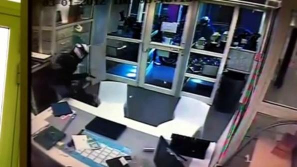 CAM-video-surveillance-d-un-braquage-rate-a-marseille