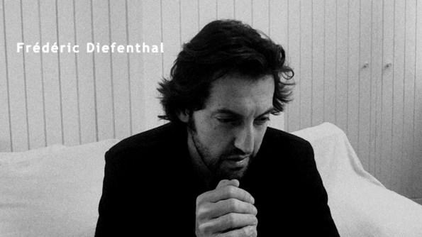 DIV-flics-saison-2-frederic-diefenthal-interview-exclusive