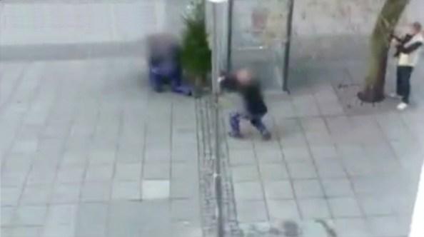 ET-braquage-suivi-d-une-fusillade-en-pleine-ville